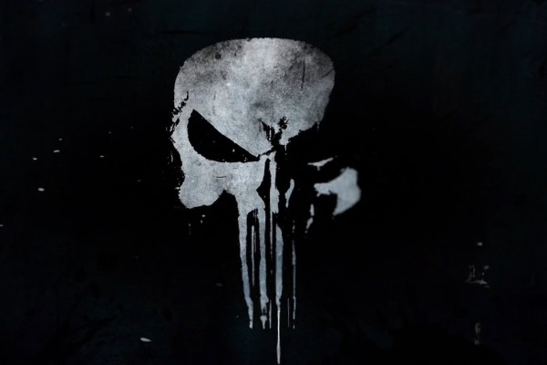 punisher_lacomikeria