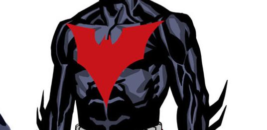 batman-beyond_lacomikeria