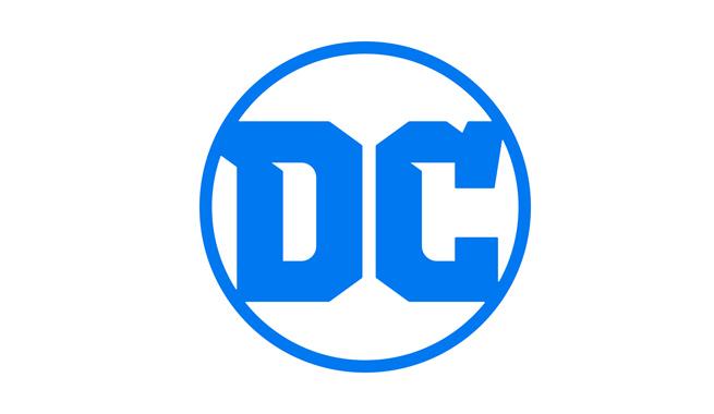 dc-logo-lacomikeria