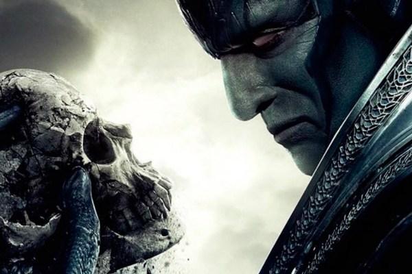 X-Men-Apocalypse-Poster-lacomikeria