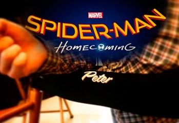 spiderman-homecoming-lacomikeria.jpg
