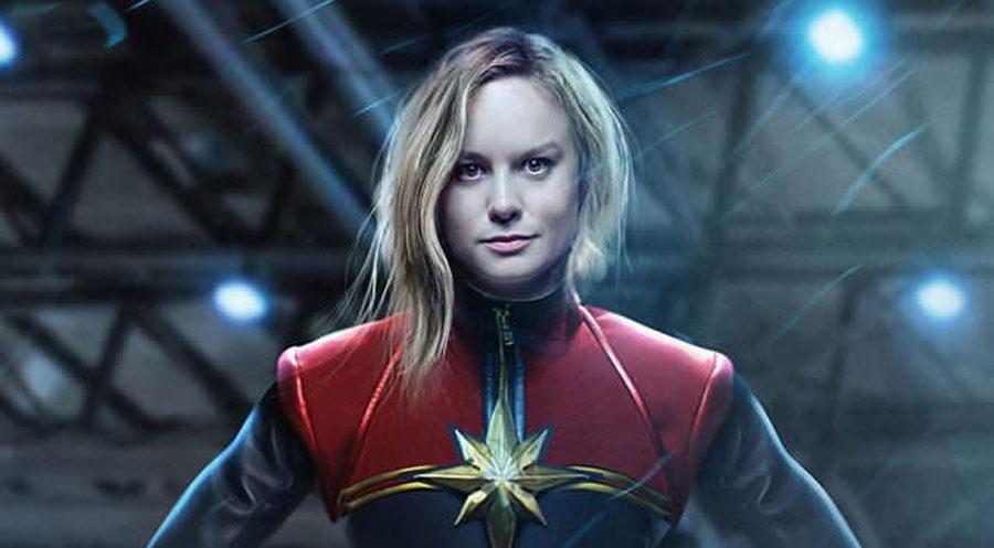 Brie-Larson-Captain-Marvel-Comikeria