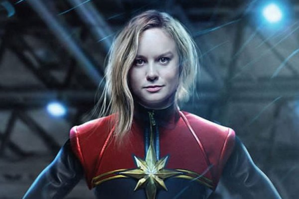 Brie-Larson-Captain-Marvel-Comikeria