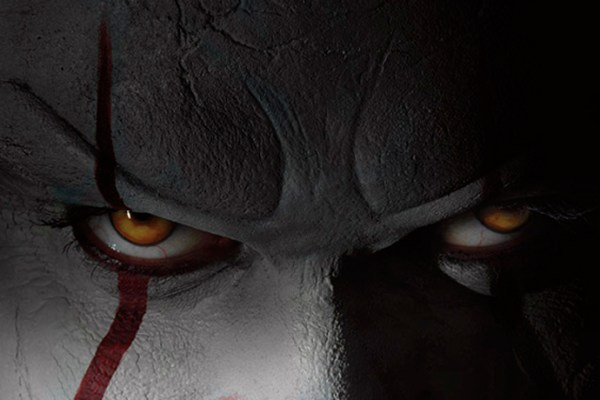 it-pennywise-lacomikeria
