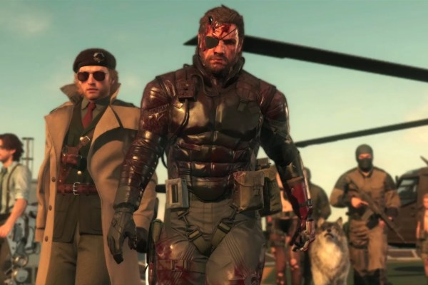metal-gear-solid-5-comikeria