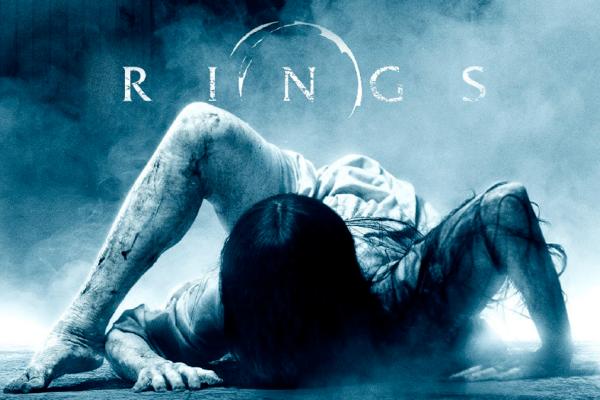 rings-comikeria