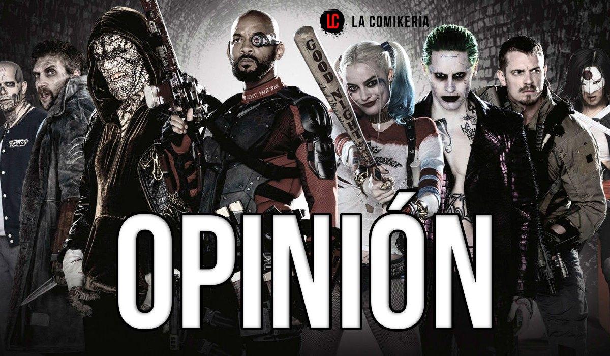 suicide-squad-opinion-la-comikeria
