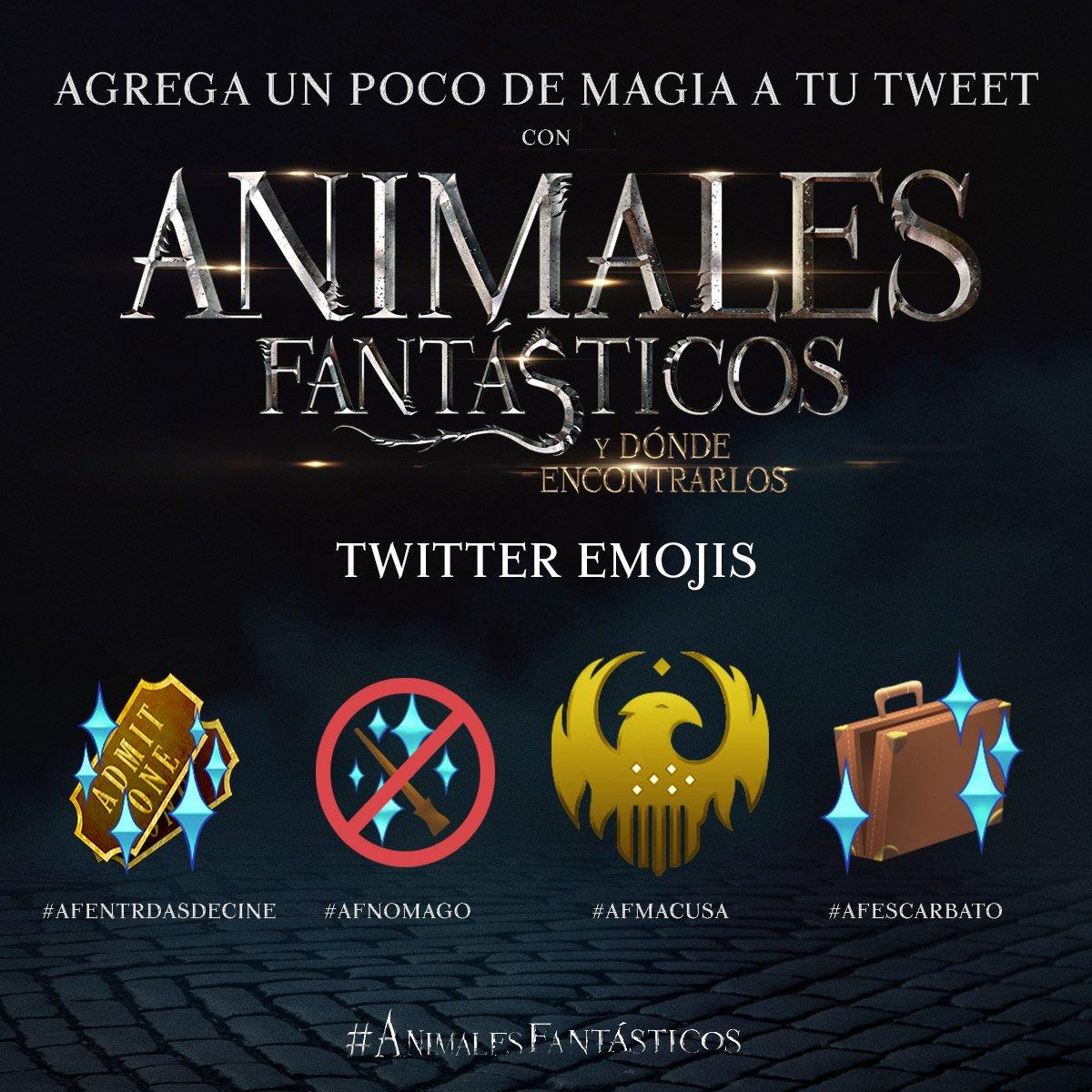 2-emojis-animales-fantasticos-2016