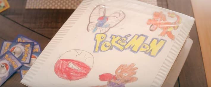 pokemon-lacomikeria-pokemonsun