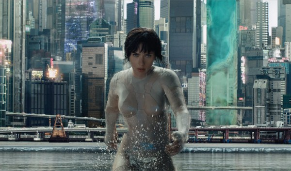 ghost-in-the-shell-johansson-teaser-comikeria