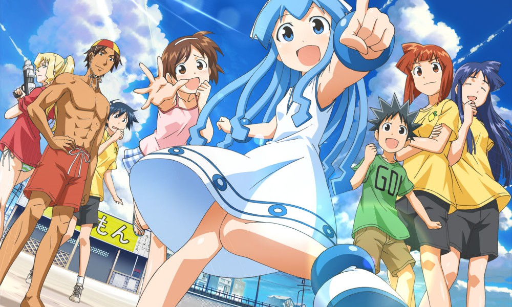 ika-musume-anime-1000x600
