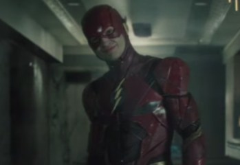 the-flash-suicide-squad-comikeria