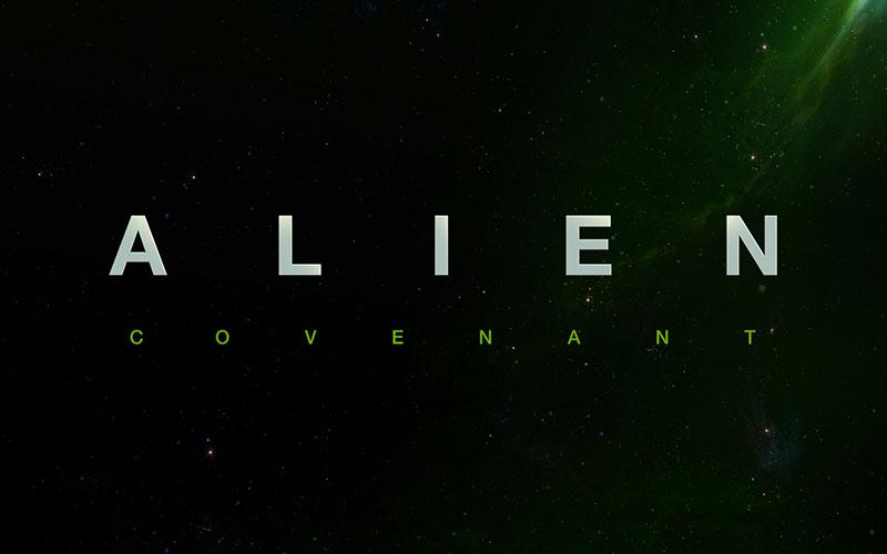 alien-covenant-comikeria