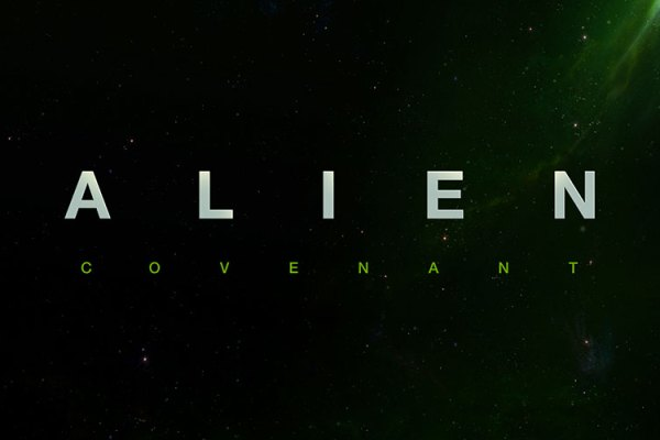 alien-covenant-comikeria