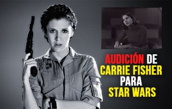 audicion-carrie-fisher-starwars