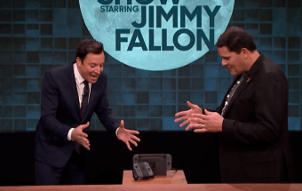 nintendo-switch-jimmy-fallon-comikeria