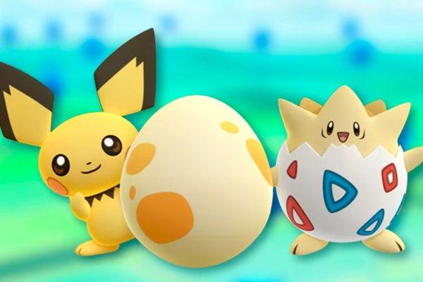 nuevo-pokemon-go-comikeria