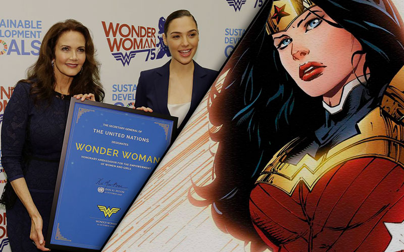 wonder-woman-embajadora-honorario-onu-comikeria