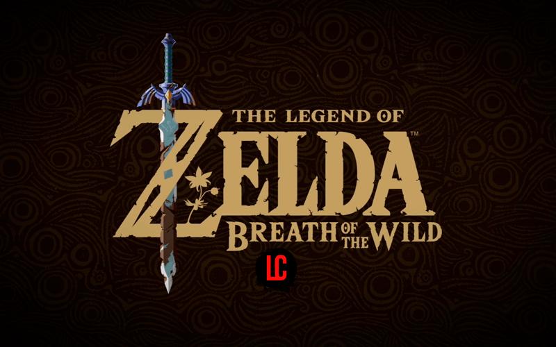 zelda-breath-of-the-wild-comikeria