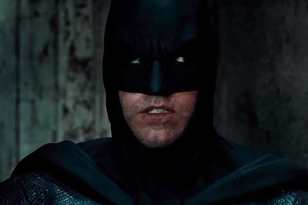 ben-affleck-no-dirigira-batman-comikeria