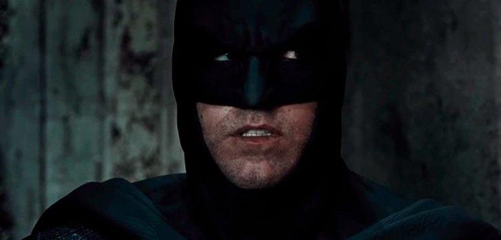 ben-affleck-no-dirigira-batman-comikeria