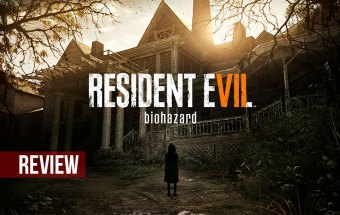 review-resident-evil-7-biohazard-comikeria