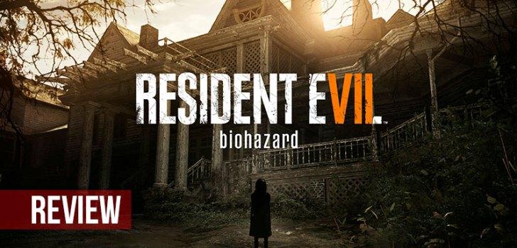 review-resident-evil-7-biohazard-comikeria