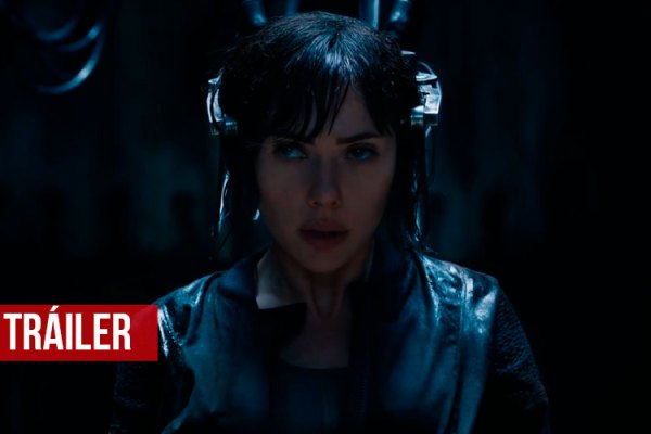 ghost-in-the-shell-trailer-comikeria