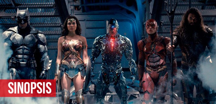 sinopsis-justice-league-comikeria