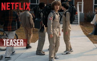 stranger-things-2-comikeria