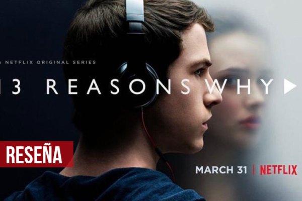 13-reasons-why-comikeria
