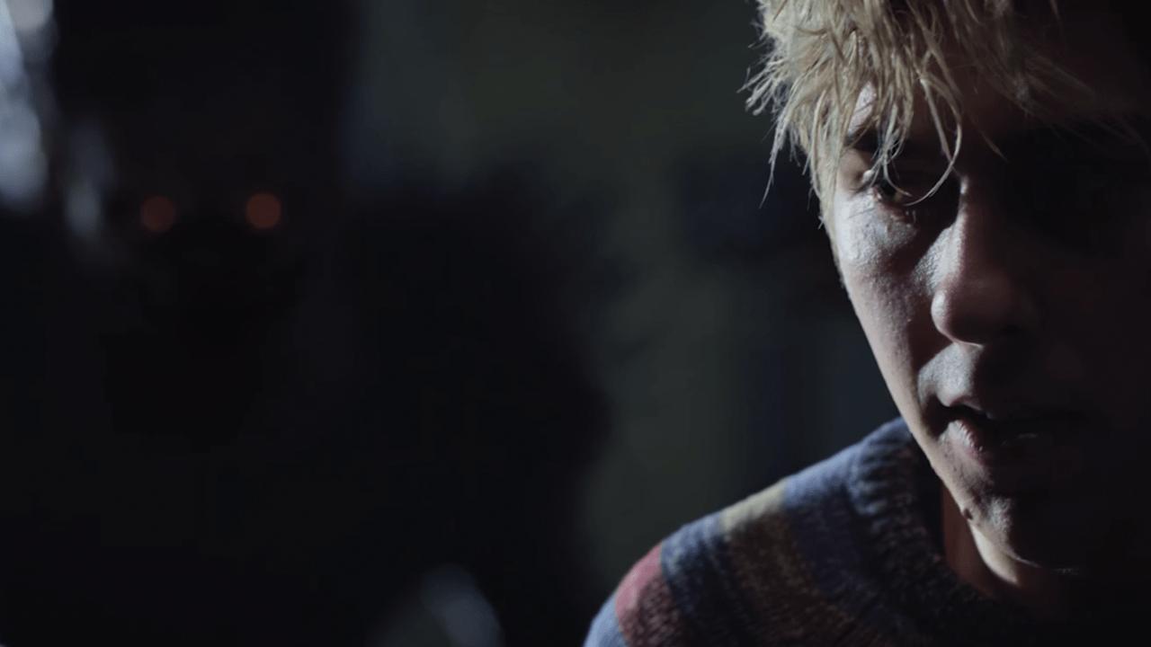 Death Note (subtítulos) | Light conoce a Ryuk | Netflix [HD]
