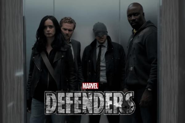 defenders-comikeria-trailer-comiccon