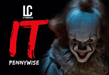 it-pennywise-comikeria