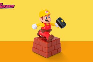 Nintendo_Mario_Burger_King_Comikeria_Mexico