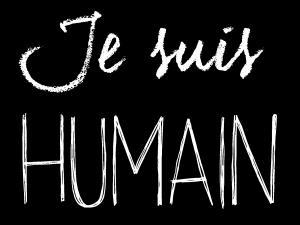 je-suis-humain-15365994