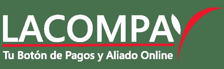 Logo Lacompay
