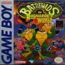 battletoads-in-ragnarok-s-world-u-gameboy_1480443521
