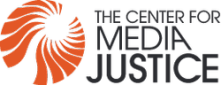 centerformediajustice