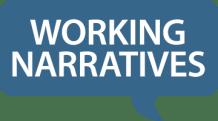 workingnarratives