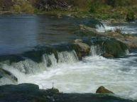necochea-cascadas