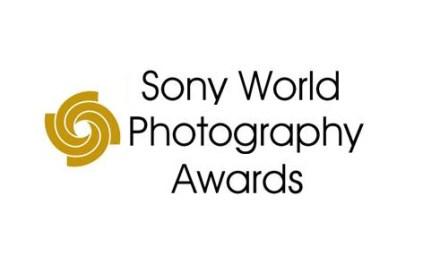 Încep înscrierile pentru Sony World Photography Awards 2018, cu noi categorii și oportunități de burse