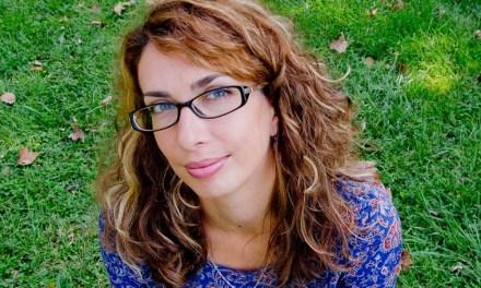 Duelul Regiunilor cu Ioana Sirbu Radu