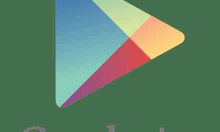 Aplicatii android, utile fotografilor!