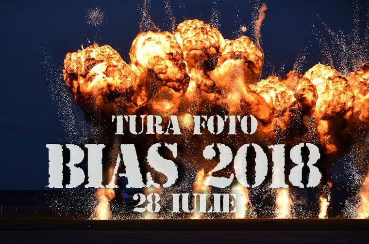 Tura foto – bias 2018