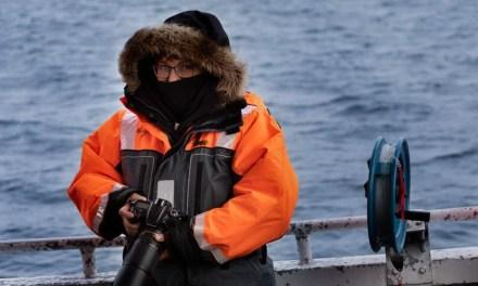 Norvegia, la capătul lumii … departe de lumea dezlănțuită!