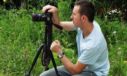 O fotografie pe zi, astazi cu Adrian Tudose
