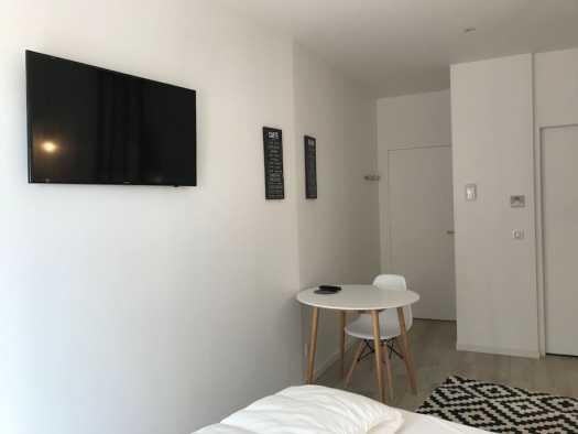 location-studio-vacances-bnb-bordeaux-33