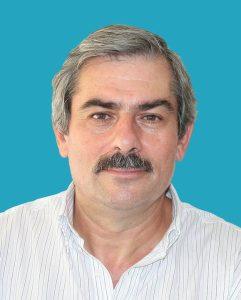 Petrakos Thanasis