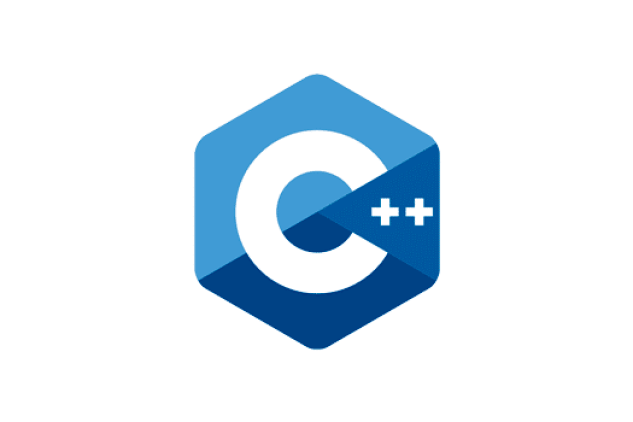 C++ Programming Language for Data Science and Machine Learning Engineer